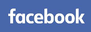 Facebook Gorzów dla Seniorów
